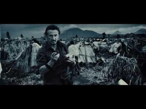 The secret life of Walter Mitty - Best Scene