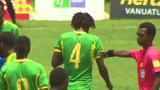 Download Video Vanuatu vs Fiji MP3 3GP MP4