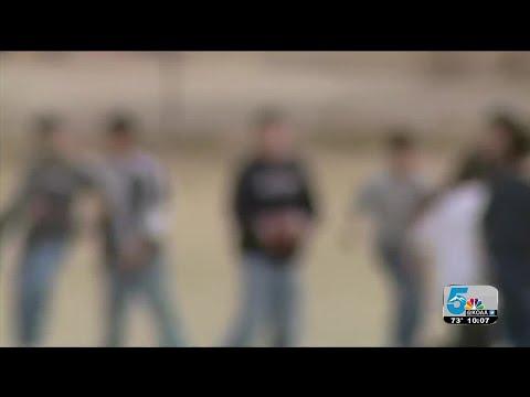 Pueblo schools discuss plans for coming year