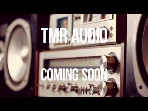 the-music-room-hifi-audio-coming-soon-vol.1