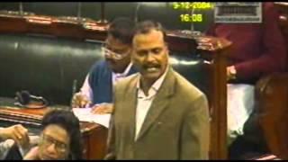 Brajesh Pathak Part 3