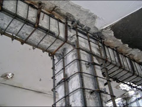OLD BUILDING REPAIR ENGINEER AND CONTRACTOR IN MUMBAI