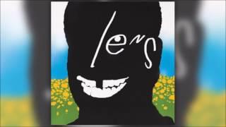 Frank Ocean   Lens ft  Travi$ Scott Official Audio