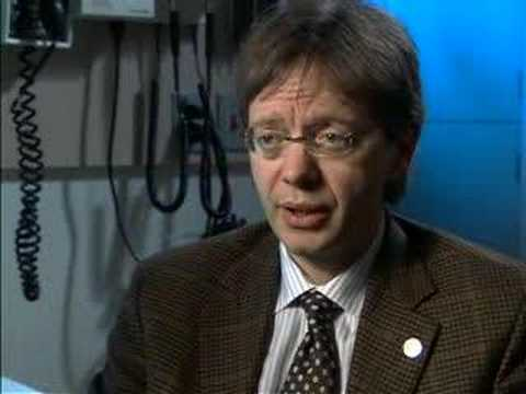 Migraine and Aura-Mayo Clinic