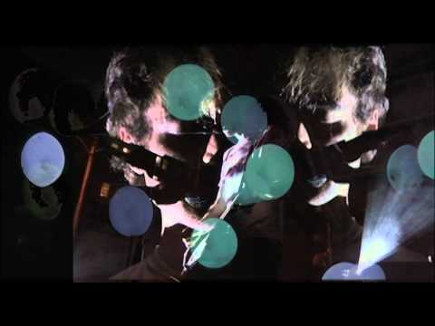 """A Place To Bury Strangers-  """"Dead Beat"""""""