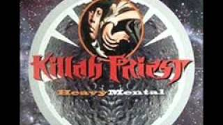 Killah Priest-If You Don