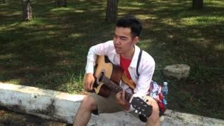 Hải Đăng - Tình yêu mặt trời ( OFFICAL MUSIC VIDEO)