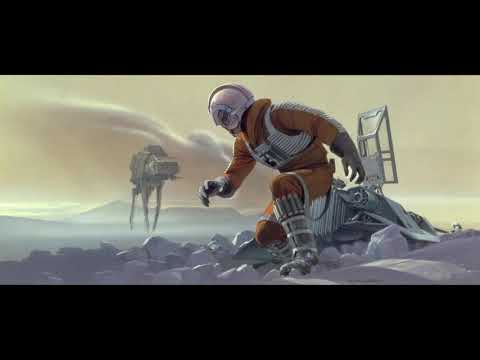 the-illustrated-star-wars-universe-ralph-mcquarrie-and-kevin-j-anderson-part-2