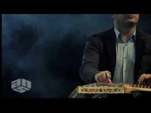 """Nautilus Pompilius - """"Гуд Бай Америка"""" в азербайджанской интерпретации"""