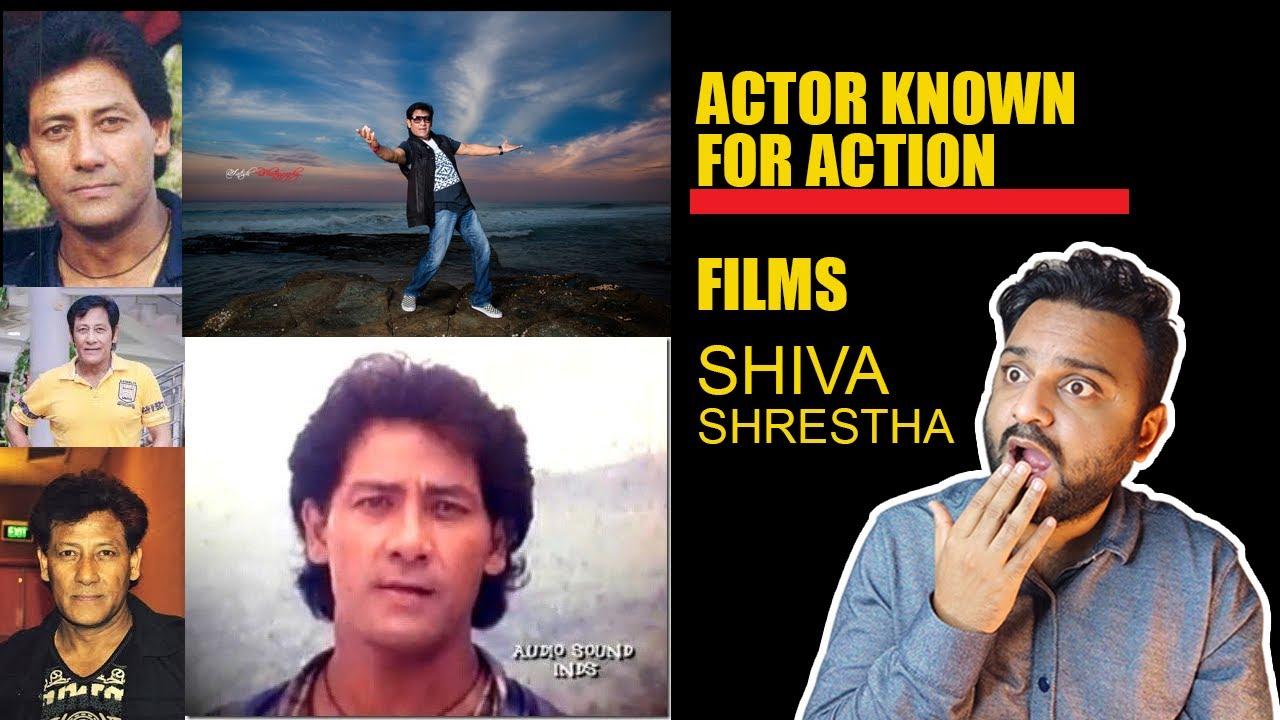 Download Nepali Actors and Actress Work in Pakistani Film Industry    Pakistani Reactons