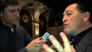Jose De Dios, is a Founder of Aplaz. Startups Shark Tank Showcase DEMO+Pitch Expo & Mixer!