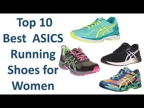 best-asics-running-shoes-for-women-||-best-asics-running-shoes-2018