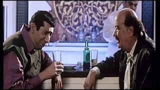يابني الكار ده مش كارك افتحلك عيادة   من فيلم غبي منه فيه 😂😂