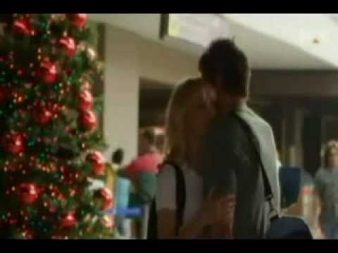 flirting with forty movie download youtube videos free