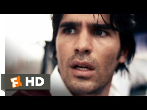 Bella 68 Movie   A Terrible Accident 2006 HD