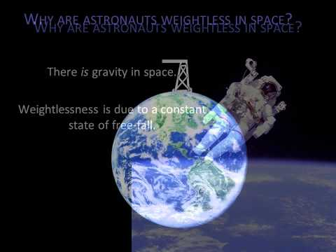 Module 4 / Lecture 2 : Celestial Mechanics