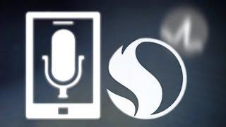 Broadcom loses Qualcomm, has Apple lost Siri?   #PNWeekly 296