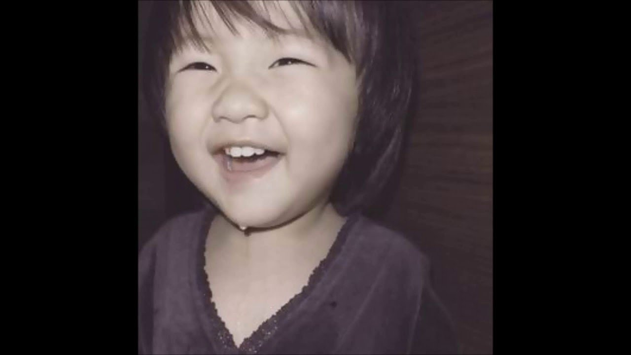 陳奕迅 - 人車誌 - YouTube