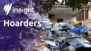 Insight 2016, Ep 24: Hoarders (full episode)