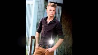 R.i.P - Marco Rautmann... ♥