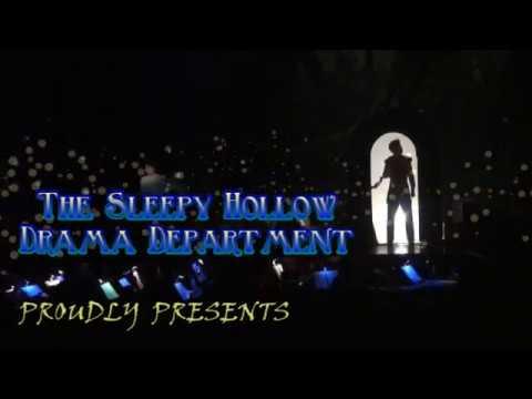 Sleepy Hollow High School Beauty & The Beast (Snippet)