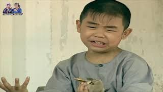 Hoài Linh Phải Chấp Tay Bái Phục   Hài Nguyễn Huy