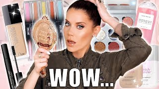Download NEW MAKEUP TESTED at SEPHORA & ULTA!!! Mp3 and Videos