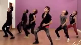 Gambar cover Sakitnya tuh Disini -Cita Citata (Official  Music Video )