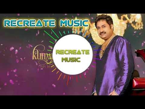 Chori Chori Dil Tera Churayenge   Kumar Sanu And Sadhana Sargam   Phool Aur Amgaar  Recreate Music  