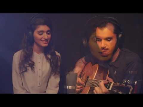 Tum Hi Ho Aashiqui 2  cover by Abrar - Indian song, Soundtrack film Aashiqui 2