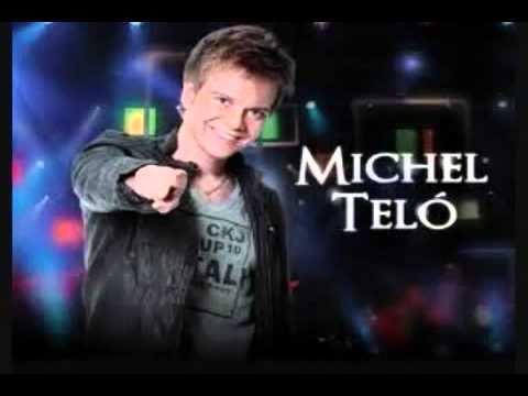 Michel Telo feat  Pitbull   Ai Se Eu Te Pego  HIGH QUALITY   NEW 2012   by Dennci Remix