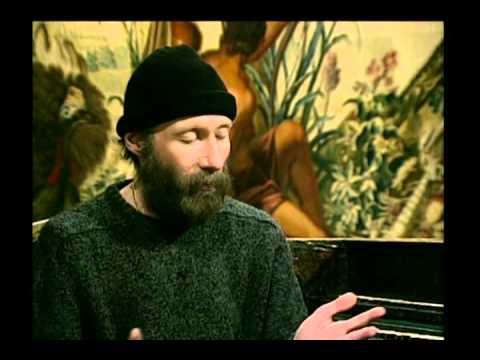 Scott Ross : Leçons particulières de musique n°02 (Private music lessons) Eng Sub