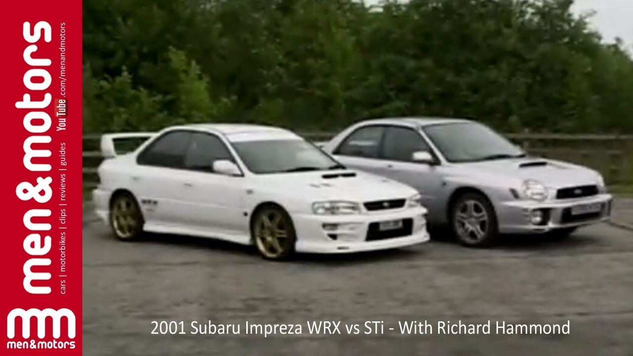 Maxresdefault moreover Maxresdefault furthermore N likewise Gta Sa additionally Gtaiv. on subaru impreza wrx sti 2013