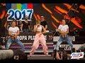 Europa Plus LIVE 2017 ЮЛИАННА КАРАУЛОВА mp3