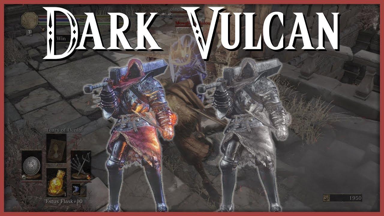 Dark Souls 2 wiki matchmaking