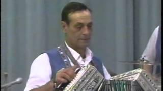 Bob Milbrett Band: Auntie`s Waltz & Sauerkraut Polka