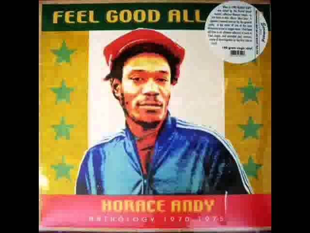 horace-andy-riding-for-a-fall-reggaeplayground