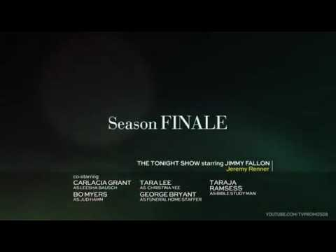 Download NBC | Game of Silence 1x10 Promo HD Series Finale