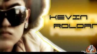 ♪Lollipop (Kevin Roldan Ft Nevolution)♪