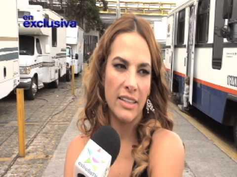 Fabiola Campomanes Nude Photos 47