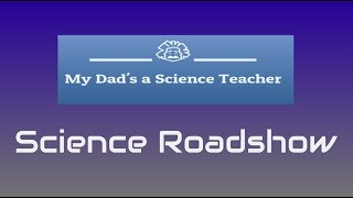 ScienceRoadShow
