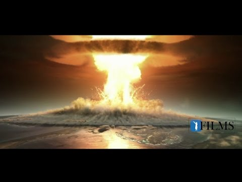 End of Days: MaShiach, Gog u Magog & WWIII