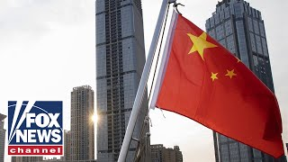 China ramping up espionage efforts in US: Sources