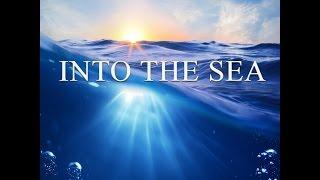 Opus Overtone - Into The Sea