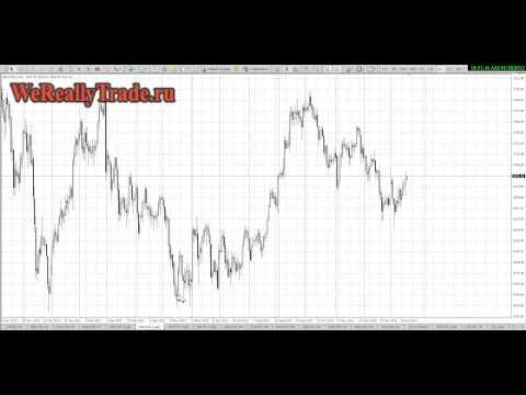 Драгоценные металлы: курс золота, серебра, платины и палладия