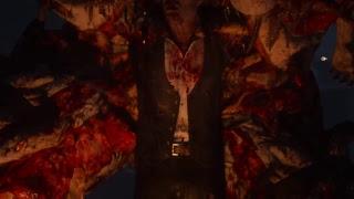 WW2 Zombies Final Reich - Gameplay (Part 3)