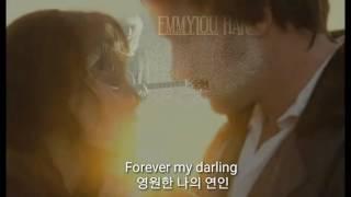 Pledging My Love  사랑의 서약 - Emmylou Harris