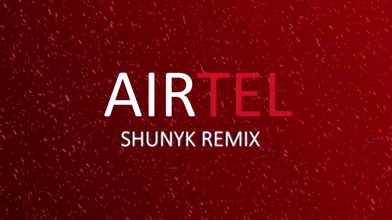 tamil remix ringtone 2017