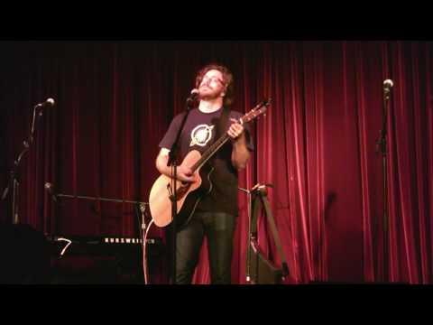 (HD) Jonathan Coulton Toronto pt 03 - Shop Vac