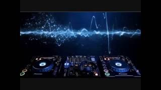 The Best Deep House vol 6. Deep House Remix. Nu Disco Pop Remember Covers. Música para Tiendas